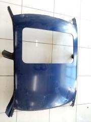 Крыша BMW 3-Series 1996