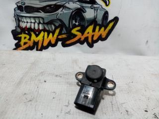 Датчик абсолютного давления BMW 5-series 2006