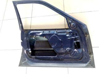 Дверь передняя левая BMW 3-Series E36 sedan M52B28