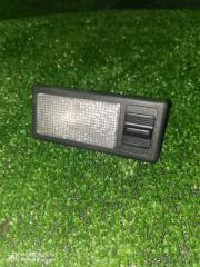Плафон подсветки Audi 80 CABRIO ADR 1998 (б/у)
