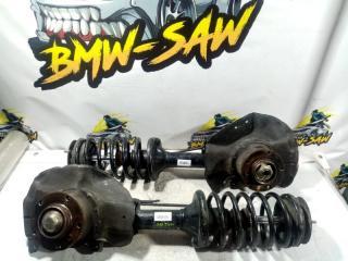 Стойка подвески Bmw 5-Series Е34 М50Б20 1994 перед. (б/у)