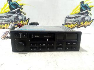 Магнитофон Bmw 5-Series Е34 М50Б20 1994 (б/у)