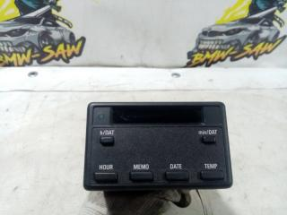 Бортовой компьютер Bmw 5-Series Е34 М50Б20 1994 (б/у)