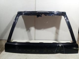 Запчасть дверь багажника LAND ROVER RANGE ROVER VOGUE 2002 - 2012