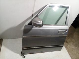 Дверь передняя левая ГАЗ ВОЛГА 3102