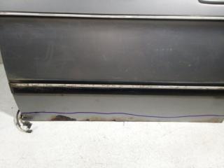 Дверь передняя левая ВОЛГА 3102