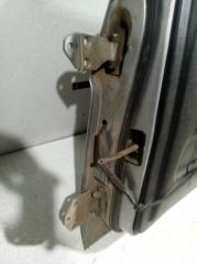Дверь задняя правая ВОЛГА 3102