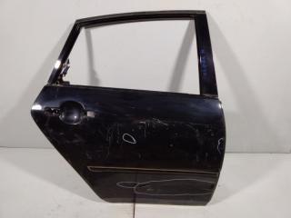 Запчасть дверь задняя правая INFINITI M35 2004-2010