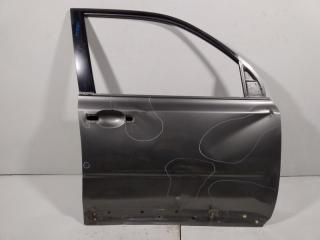 Дверь передняя правая NISSAN X-TRAIL 2 2007-2014