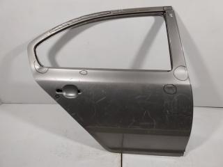 Дверь задняя правая SKODA OCTAVIA A5 2004-2013