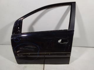 Запчасть дверь передняя левая CHERY KIMO 2007-2013