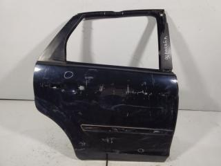 Дверь задняя правая FORD FOCUS 2 2008-2011
