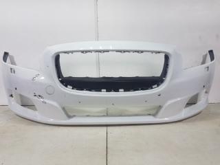 Запчасть бампер передний передний JAGUAR XJ 2010-2016