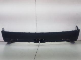 Запчасть бампер задний задний SUZUKI SX4 2013-2016