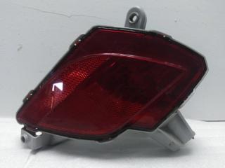 Фонарь противотуманный задний правый MAZDA CX-5 2012-2017