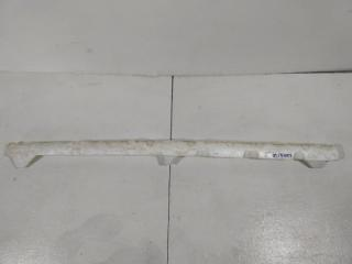 Наполнитель порога левый TOYOTA CAMRY 40 2006-2011