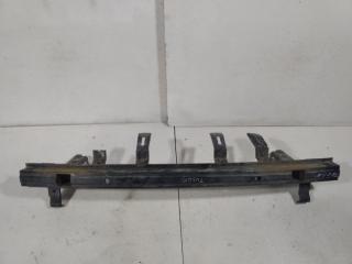 Усилитель бампера задний HYUNDAI TUCSON 1 2004-2010