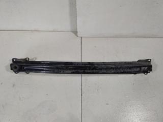 Усилитель бампера задний SEAT LEON 2005-2013