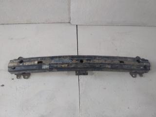 Усилитель бампера передний HYUNDAI GETZ 2002-2005