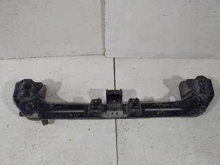 Усилитель бампера передний MITSUBISHI OUTLANDER 2 2006-2012