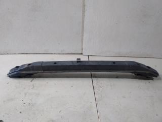 Усилитель бампера передний MITSUBISHI LANCER 9 2003-2008