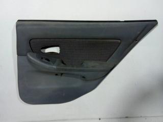 Обшивка двери задняя правая HYUNDAI ELANTRA 3 2000-2006