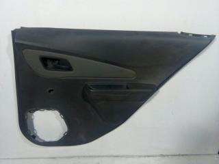 Обшивка двери задняя правая CHEVROLET COBALT 2011-2015