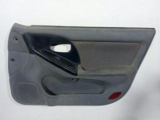 Обшивка двери передняя правая HYUNDAI ELANTRA 3 2003-2009