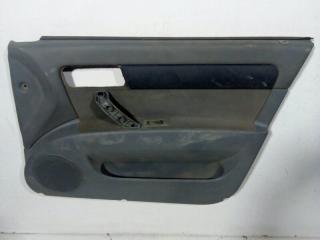Обшивка двери передняя правая CHEVROLET LACETTI 2003-2013