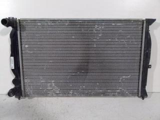 Радиатор основной AUDI A4 1996-2005
