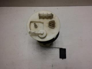 Запчасть насос топливный электрический GEELY MK