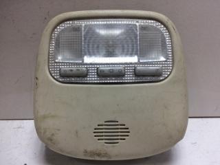 Запчасть плафон салонный передний CITROEN C4 2005-2011