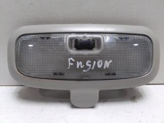 Запчасть плафон салонный FORD FUSION 2002-2012