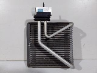 Испаритель кондиционера CHEVROLET AVEO T250 2005-2011