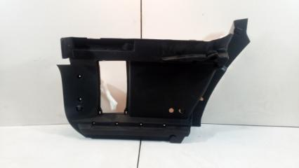 Обшивка багажника задняя правая LADA X-RAY 2015>
