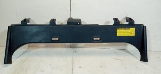 Обшивка багажника TOYOTA COROLLA 120 2006