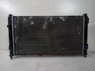 Радиатор основной LADA GRANTA