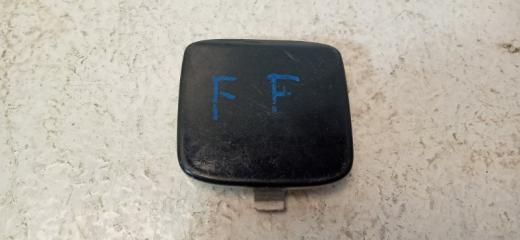 Заглушка задняя FORD FOCUS 2 2006-2011