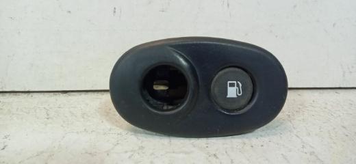 Запчасть кнопка открывания багажника DAEWOO NEXIA
