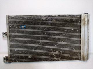 Радиатор основной CHEVROLET NIVA
