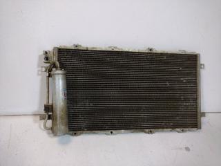 Радиатор основной LADA GRANTA 2013