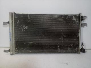 Радиатор основной OPEL ASTRA J