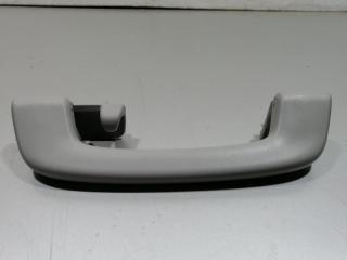 Ручка потолочная задняя левая BMW X3 2011