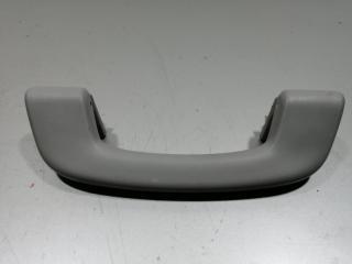 Ручка потолочная передняя BMW X3 2011