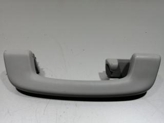 Ручка потолочная задняя правая BMW X3 2011