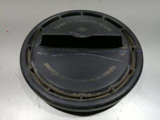 Запчасть крышка фары передняя BMW X3 2011