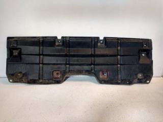 Защита картера передняя LEXUS RX 2009