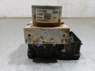 Блок abs (насос) CHEVROLET AVEO T300 2011>