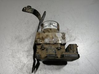 Блок abs (насос) KIA CERATO 1 2007-2012