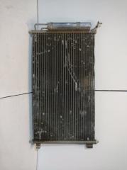 Радиатор основной NISSAN JUKE